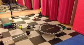 Séances de fitness près de Troyes (10)