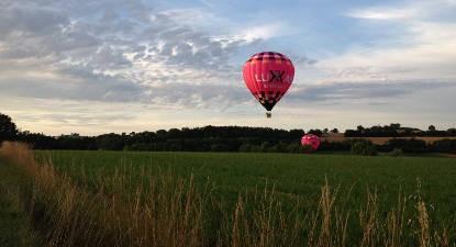 montgolfiere herault