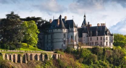 Survolez Chaumont en Montgolfière