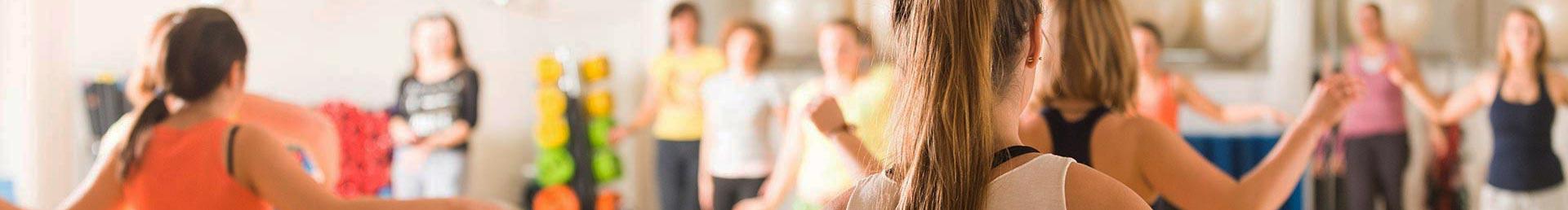 Cours de danse Haute-Garonne