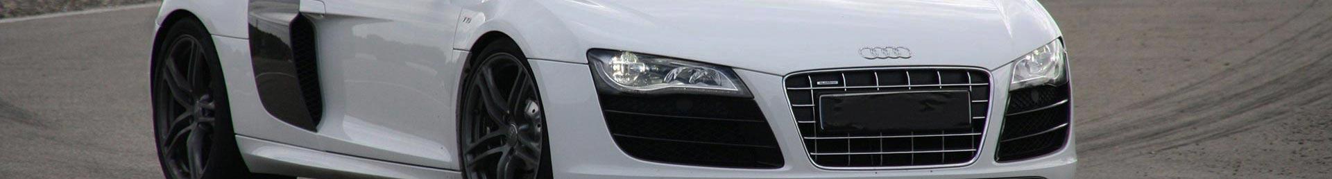 Stage Audi